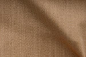 Портьерная ткань арт. Soho col. 18