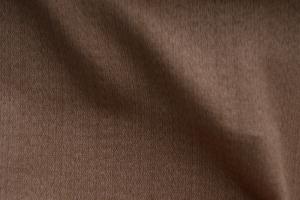 Портьерная ткань арт. Soho col. 23