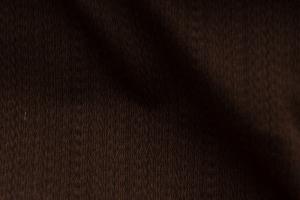 Портьерная ткань арт. Soho col. 28