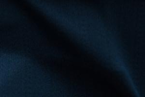 Портьерная ткань арт. Soho col. 33