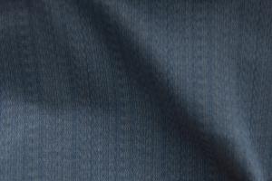 Портьерная ткань арт. Soho col. 38