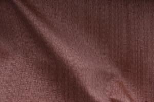 Портьерная ткань арт. Soho col. 43