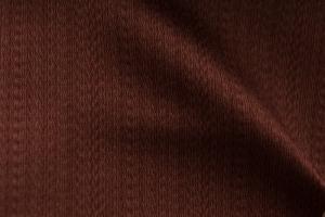 Портьерная ткань арт. Soho col. 53