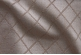 Портьерная ткань арт. Soho col. 4, 9, 14, 19, 24, 29, 34, 39, 44, 49, 54, 59