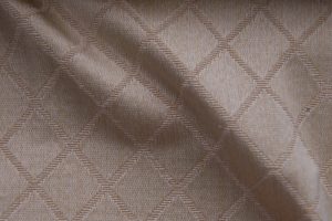 Портьерная ткань арт. Soho col. 09