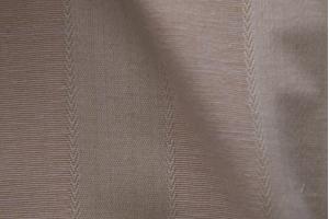 Портьерная ткань арт. Soho col. 10