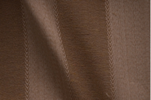 Портьерная ткань арт. Soho col. 25