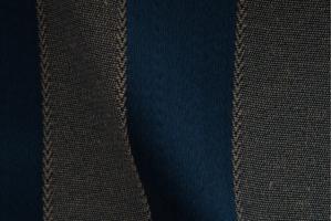 Портьерная ткань арт. Soho col. 35