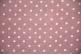 Ткань Сarousel col.Rose
