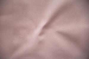 Ткань Сolorful col.Blossom