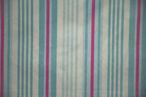 Ткань Beechwood col.Pastel