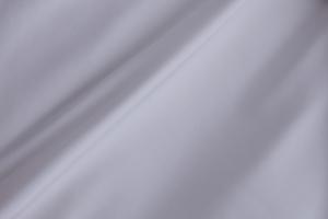 Ткань арт. Dafne col. 08
