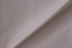 Ткань арт. Dafne col. 10