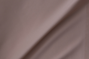 Ткань арт. Dafne col. 14