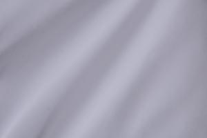 Тюль арт. Talia col. 19