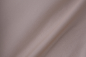 Тюль арт. Talia col. 17