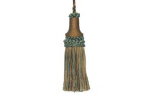 Декоративная кисть для штор Мадейра