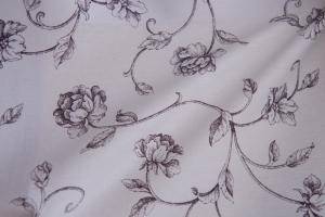 Ткань арт. De Jouy col. 41