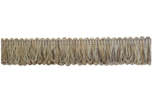 Бахрома для подушек и текстиля Catalonia