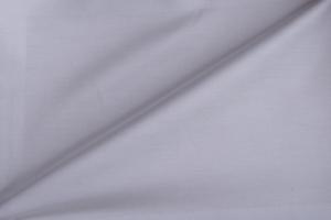 Портьерная ткань арт. Raso Mirella col. 201