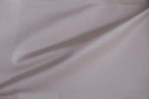 Портьерная ткань арт. Raso Mirella col. 202