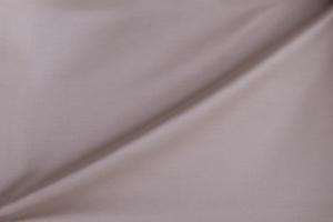 Портьерная ткань арт. Raso Mirella col. 203