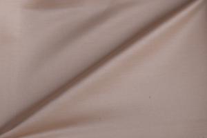 Портьерная ткань арт. Raso Mirella col. 205