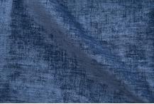 Портьерная ткань арт. Zefiro col. 01