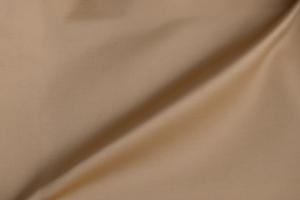 Портьерная ткань арт. Raso Mirella col. 207