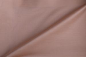 Портьерная ткань арт. Raso Mirella col. 222