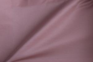 Портьерная ткань арт. Raso Mirella col. 209