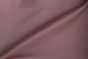 Портьерная ткань арт. Raso Mirella col. 210