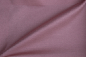 Портьерная ткань арт. Raso Mirella col. 211