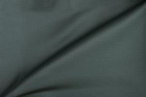 Портьерная ткань арт. Raso Mirella col. 216
