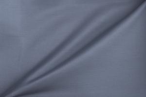 Портьерная ткань арт. Raso Mirella col. 219