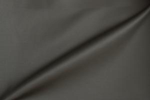 Портьерная ткань арт. Raso Mirella col. 217