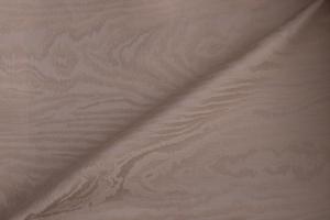 Портьерная ткань арт. Moire col. 404