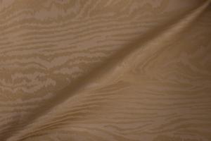 Портьерная ткань арт. Moire col. 405