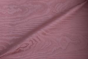Портьерная ткань арт. Moire col. 411