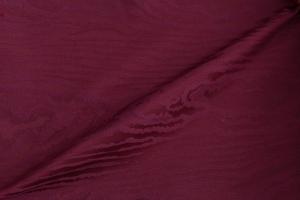 Портьерная ткань арт. Moire col. 414