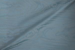 Портьерная ткань арт. Moire col. 415