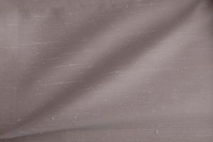 Портьерная ткань арт. Cadeo col. 902