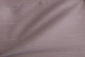 Портьерная ткань арт. Cadeo col. 903
