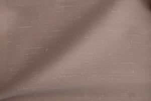 Портьерная ткань арт. Cadeo col. 904