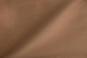 Портьерная ткань арт. Cadeo col. 905
