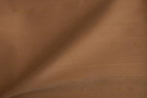 Портьерная ткань арт. Cadeo col. 906