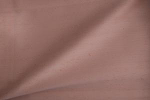 Портьерная ткань арт. Cadeo col. 907