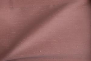 Портьерная ткань арт. Cadeo col. 908