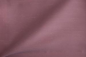 Портьерная ткань арт. Cadeo col. 909