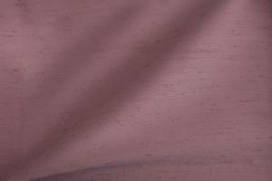 Портьерная ткань арт. Cadeo col. 910